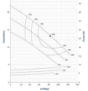 vse-80-4p-vertical-spindle-pump-graph